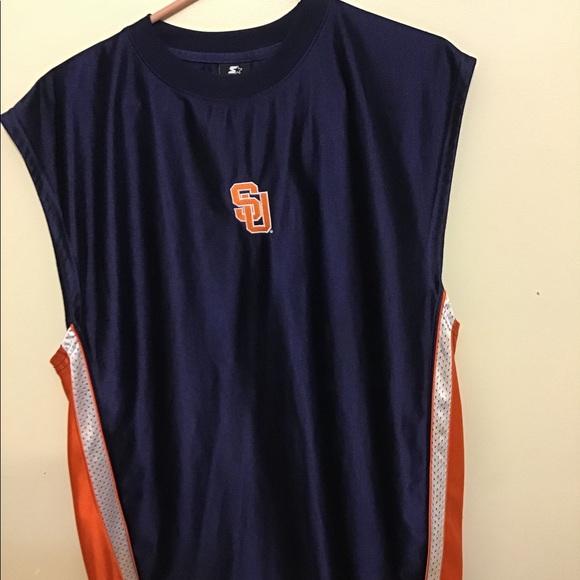 finest selection b8d01 3a395 NCAA Syracuse Orange Basketball jersey